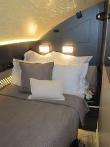 etihad apartment you don t have to be rich to fly etihad s first apartments