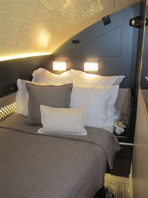 etihad first apartment you don t have to be rich to fly etihad s first apartments