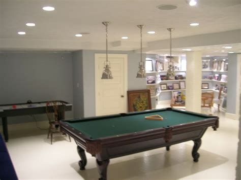 game room light fixtures 42 best pendant lights over images on pinterest