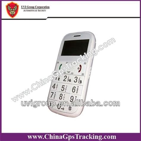 mobile phone gps tracker free uvi gps tracker pt503 free cell mobile phone tracker