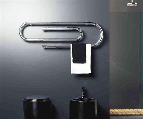 moderne heizkörper moderne heizkorper wohnzimmer inspiration 252 ber haus design
