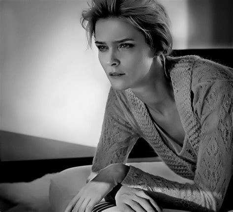 Karmen Top estonia s top international models estonian world