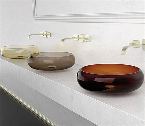 Synonym Of Vanity by Pittella Siliconio Basins Photo Tuck Plumbing Fixtures