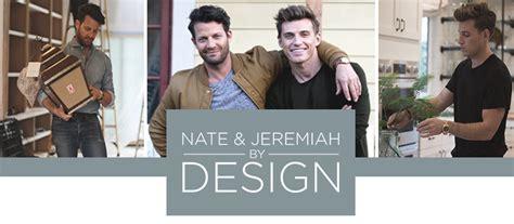 home design show casting 100 home design show casting netflix 101 how to