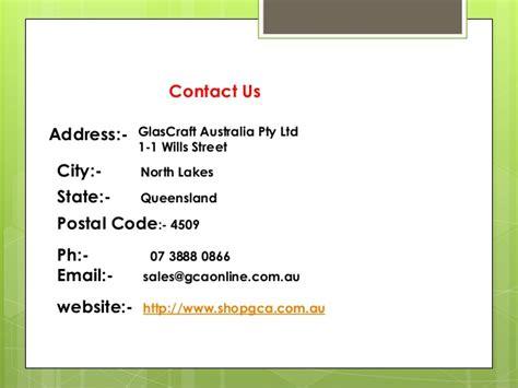 Address Australia Fibreglass Equipment Fibreglass Repair Fibreglass Supplies