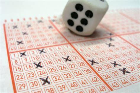 wann werden die lottozahlen gezogen 6 aus 49 welche zahlen sind die besten n tv de