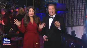 events mediabistro jobs classes community and news bali property eric bolling and kimberly guilfoyle co host all american