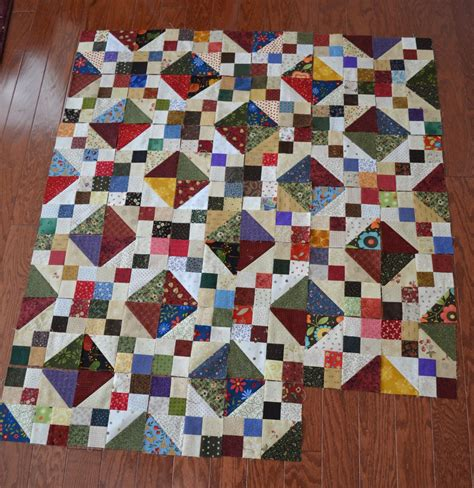leader pattern michelle s quilts stuff when is a leader ender a real