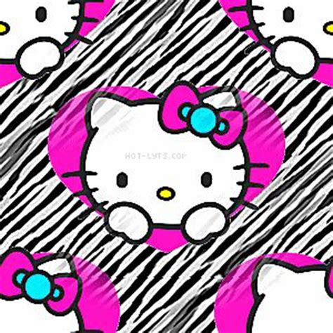 hello kitty zebra wallpaper 1285 best images about hello kitty on pinterest sanrio