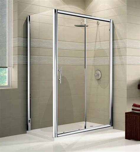 boxs doccia vidra 231 itaim bibi pinheiros box para banheiro
