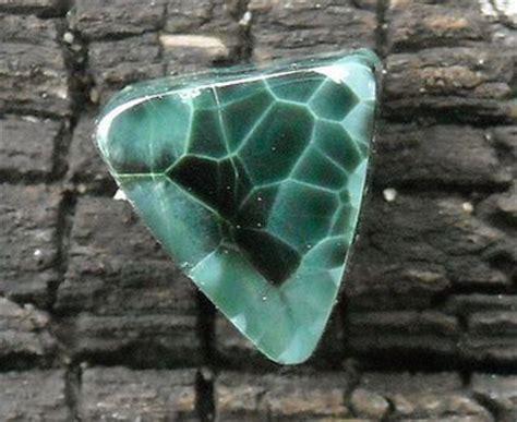 greenstone roth s rocks