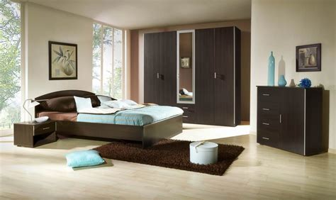 Decorating Master Bedroom by Master Bedroom Decorating Ideas Blue And Brown Room Decorating Ideas Home Decorating Ideas