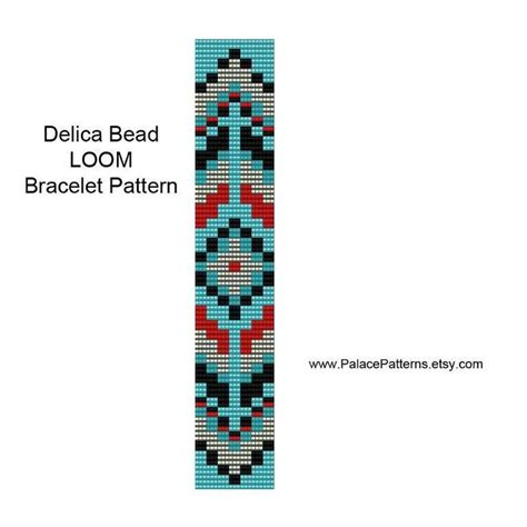 17 best images about beading on loom beaded