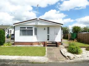 3 bedroom mobile home for sale 3 bedroom mobile home for sale in headcorn tn27