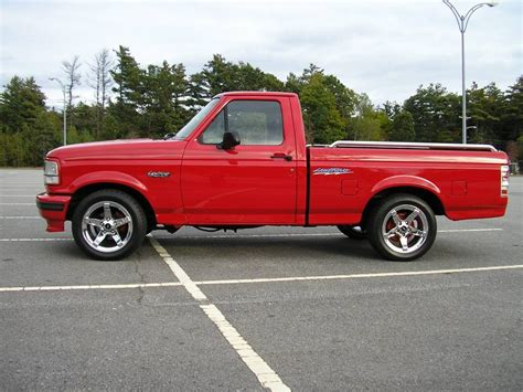 1996 ford lightning ford lightning 1996 review amazing pictures and images