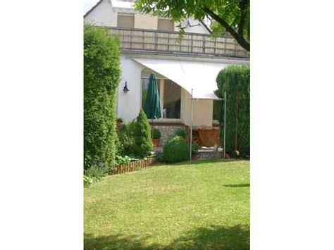 Haus Kaufen Immobilienmakler by Immobilienmakler Frankfurt Dornbusch Immobilien