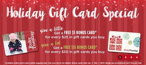 Smashburger E Gift Card - 2015购物季礼卡官网促销大集合 一大波打折优惠来袭 千万不要