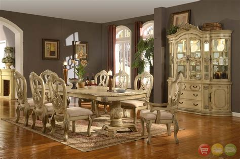 Black Formal Dining Room Sets Fresh Finest Formal Dining Room Sets Black 7359