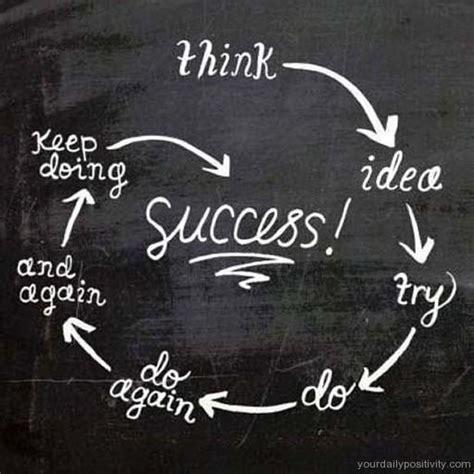 quotes  positivity  work quotesgram