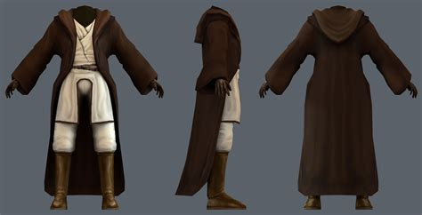 jedi robes swtor wars the republic list of kotor i and kotor ii