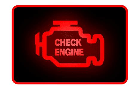 How To Get Check Engine Light To Pass Inspection by Check Engine Light Dallas Tx