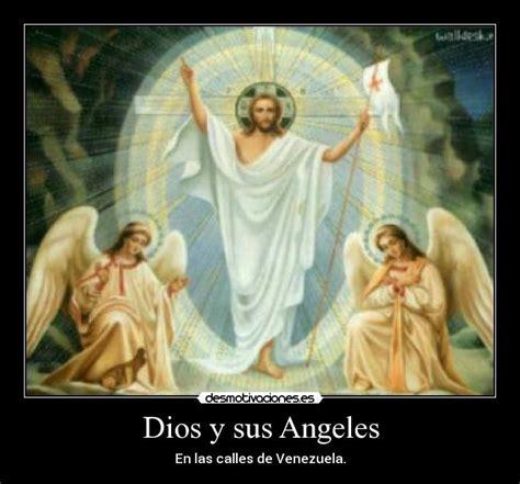 imagenes de dios y angeles imagenes de angeles y dios dios y sus angeles desmotivaciones