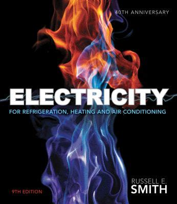 electricity for refrigeration heating and air conditioning books electricity for refrigeration heating and air