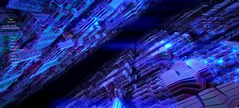 Multiverse Explorer emergence fractal multiverse ᵠ on steam