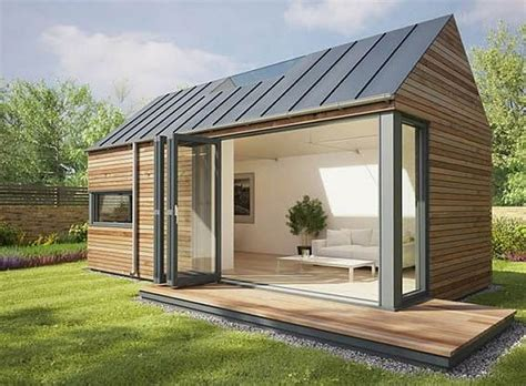 backyard granny flats 25 best ideas about granny flat on pinterest backyard studio metal siding and
