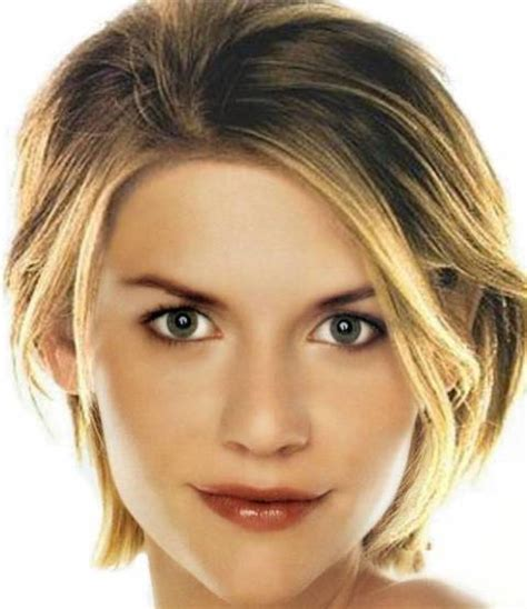 claire danes short hair claire danes hairstyles hairstyle gallery