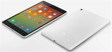 xiaomi mi pad   display launched  rs