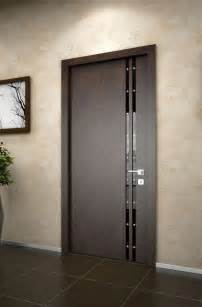 Modern Interior Doors Modern Interior Door Design