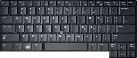 dell us international keyboard layout dell latitude e5430 keyboard guide dell us