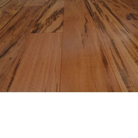 Prefinished Solid Hardwood Flooring 60 Best Images About New Arrivals On Pinterest Cherry Connection And
