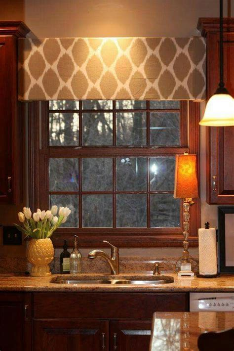 recessed lighting kitchen sink this kitchen has recessed lighting above the sink bebe