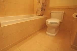 Bathroom Floor Trim Tile Pictures Bathroom Remodeling Kitchen Back Splash