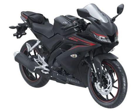 r15new model 2017 harga all new yamaha r15 mei 2018 dan spesifikasi lengkap