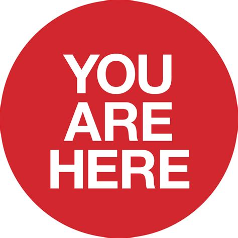 The You you are here www pixshark images galleries with a