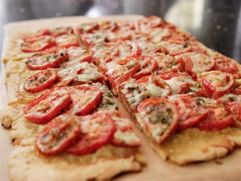 anna s tomato tart recipe ina garten food network