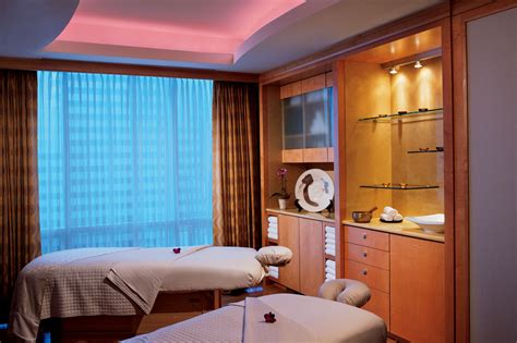 Spa Westchester white plains spa spas in westchester the ritz carlton new york westchester