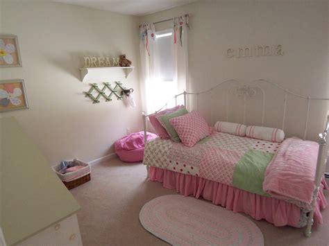 girls bedroom paint box foam paint logo peace cushion little girls bedroom