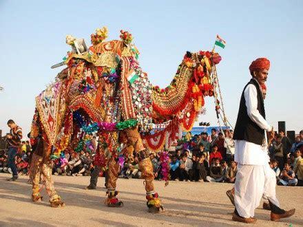 imagenes mitologicas indus alquiler coches barato en la india alquilar cohe para