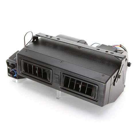 Air Conditioning Car by Mini Air Conditioner For Car Www Imgkid The Image