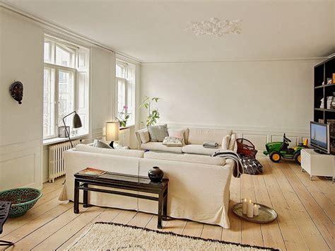 casa i una casa semplice e vissuta casa it