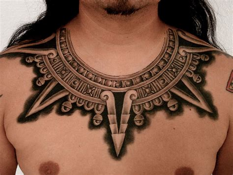mexican tribal tattoos designs 301 moved permanently