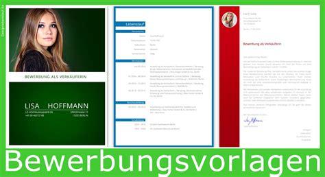 Lebenslauf Schreiben Muster Schülerpraktikum Bewerbung Deckblatt Mit Anschreiben Und Lebenslauf