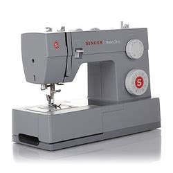Mesin Jahit Singer 4432 lsn recommendation of home and industrial sewing