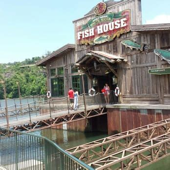 fish house branson white river fish house 157 photos 131 reviews