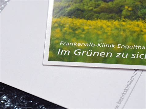 Fotos Drucken Online Express by Postkarten Verschiedene Motive Drucken G 252 Nstig Mit