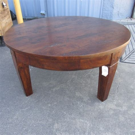 Coffee Tables Houston Coffee Table Nadeau Houston